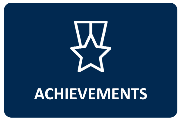 button_achievements