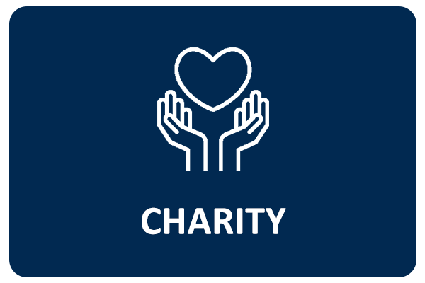 button_charity
