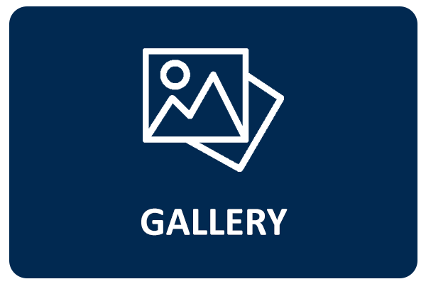 button_gallery