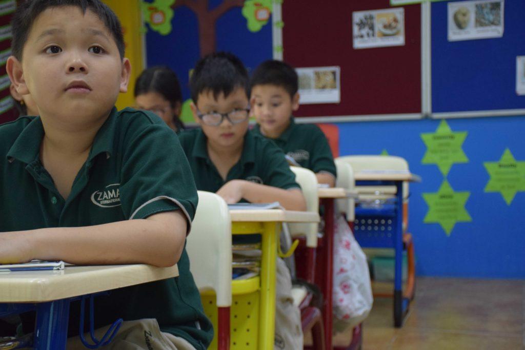 primary_facility_classroom