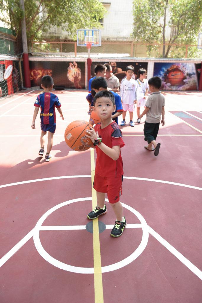 sport-area