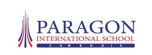 logo_500_183