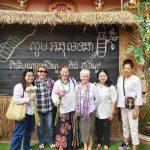 Pagoda Visit01