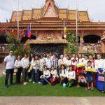Pagoda Visit03