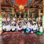Pagoda Visit13