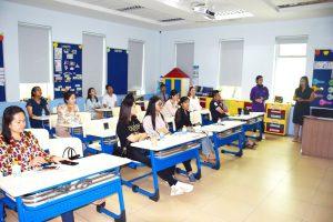 Parent-Teacher Conference 01 (2)