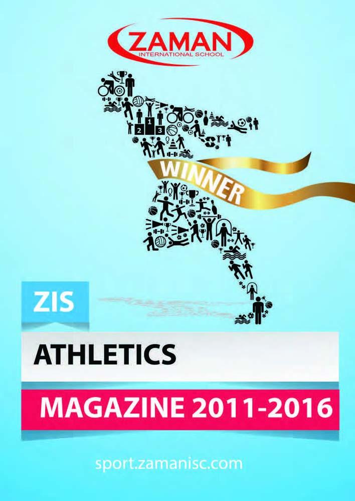 ZIS ATHLETICS MAGAZINE 2011-2016_combined_reduce_Page_01