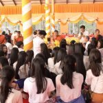 Paragon ISC honours and celebrates the national days 02