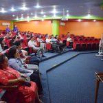 Parenting Seminar (3)_compress