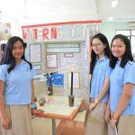 STEM Project 01_Upadte