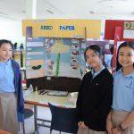 STEM Project 06_Upadte