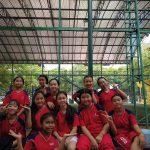 1st ISSAPP Tournament 06