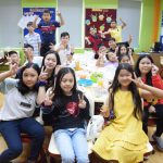 End of The Year Celebration 03