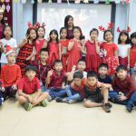 End of The Year Celebration 04