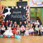 End of The Year Celebration 07