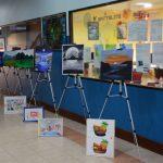 Parent Teacher Conference – Secondary Campus 04