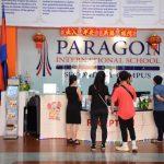 Parent Teacher Conference – Secondary Campus 05
