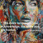 International Mother Language Day 02
