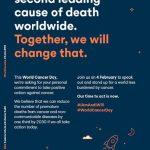 World Cancer Day 05