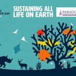 World Wildlife Day 01