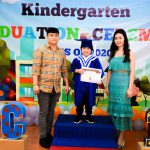 Add_Day 1 of Paragon ISC Kindergarten Campus Graduation Ceremony01 (1)