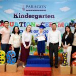 Add_Day 1 of Paragon ISC Kindergarten Campus Graduation Ceremony01 (10)