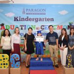 Add_Day 1 of Paragon ISC Kindergarten Campus Graduation Ceremony01 (2)