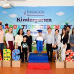 Add_Day 1 of Paragon ISC Kindergarten Campus Graduation Ceremony01 (3)