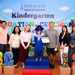 Add_Day 1 of Paragon ISC Kindergarten Campus Graduation Ceremony01 (4)