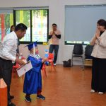 Add_Day 1 of Paragon ISC Kindergarten Campus Graduation Ceremony01 (5)