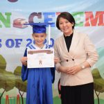 Add_Day 1 of Paragon ISC Kindergarten Campus Graduation Ceremony01 (6)