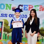Add_Day 1 of Paragon ISC Kindergarten Campus Graduation Ceremony01 (7)