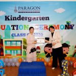 Add_Day 1 of Paragon ISC Kindergarten Campus Graduation Ceremony01 (8)