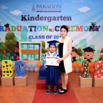 Add_Day 1 of Paragon ISC Kindergarten Campus Graduation Ceremony01 (9)