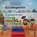 Day 1 of Paragon ISC Kindergarten Campus Graduation Ceremony02