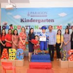 Day 2 of Paragon ISC Kindergarten Campus Graduation Ceremony (11)
