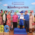 Day 2 of Paragon ISC Kindergarten Campus Graduation Ceremony (12)