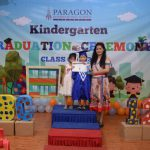 Day 2 of Paragon ISC Kindergarten Campus Graduation Ceremony (14)