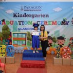 Day 2 of Paragon ISC Kindergarten Campus Graduation Ceremony (15)