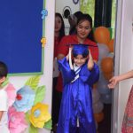 Day 2 of Paragon ISC Kindergarten Campus Graduation Ceremony (16)