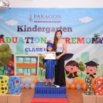 Day 2 of Paragon ISC Kindergarten Campus Graduation Ceremony (2)