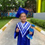 Day 2 of Paragon ISC Kindergarten Campus Graduation Ceremony (5)