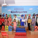 Day 2 of Paragon ISC Kindergarten Campus Graduation Ceremony (6)