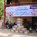 charity_2020 03