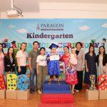 Day 3 of Paragon ISC Kindergarten Campus Graduation Ceremony 2020 13