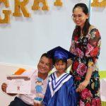 Day 3 of Paragon ISC Kindergarten Campus Graduation Ceremony 2020 14