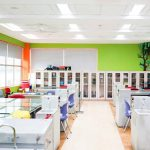 Science rooms 02