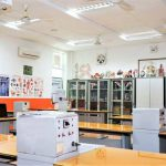 Science rooms 04