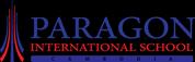 Paragon International Schools